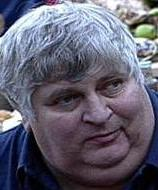 don vito charged with sexual harasment jpg 422x640