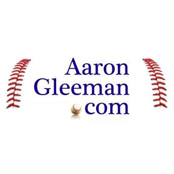 Gleeman-fb-logo