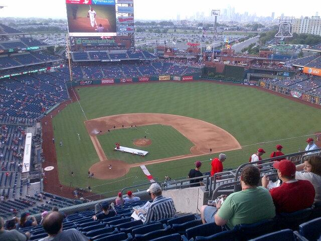 phillies ballpark2