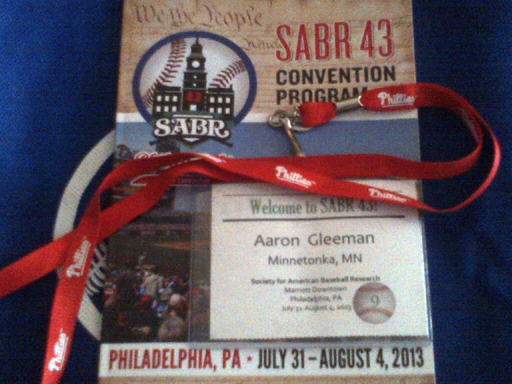 sabr43 badge