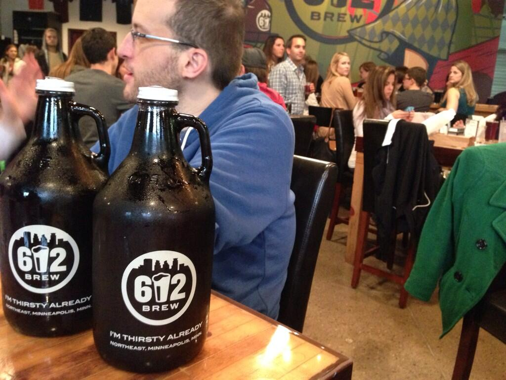 612 brew episode3