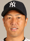 2013 New York Yankees Photo Day