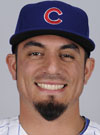 2013 Chicago Cubs Photo Day