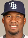 2013 Tampa Bay Rays Photo Day
