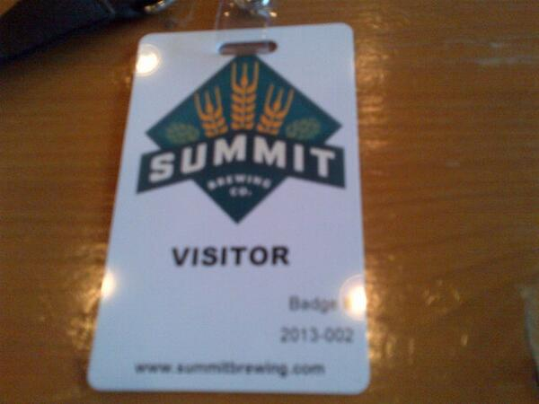 summitbrewing3