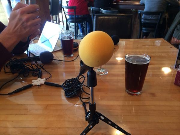 612 brew podcast